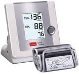 boso carat professional E Upper Arm Blood Pressure Monitor