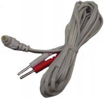 Electrode Cable for Davita devices 1200 series