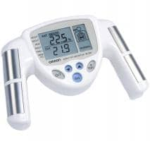 OMRON BF306 Body Fat Monitor