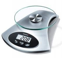 Korona Sandy kitchen scale