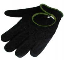 winter glove for beurer PM 110 Heart rate monitor