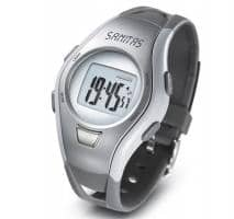 Sanitas SPM 10 Heart rate monitor