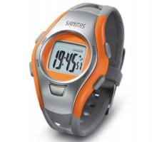 Sanitas SPM 11 Heart rate monitor
