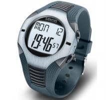 Sanitas SPM 21 Heart rate monitor