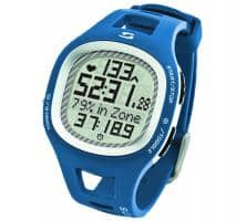 SIGMA PC 10.11 Blue Heart rate monitor
