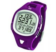 SIGMA PC 10.11 Purple Heart rate monitor