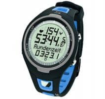 SIGMA PC 15.11 Blue Heart rate monitor