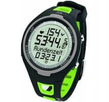 SIGMA PC 15.11 Green Heart rate monitor