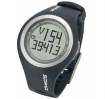 SIGMA PC 22.13 Man Heart Rate Monitor gray