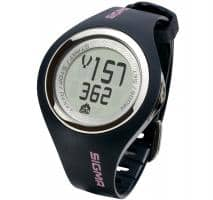 SIGMA PC 22.13 Woman Heart Rate Monitor gray