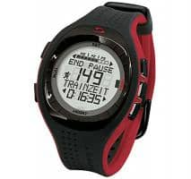 SIGMA PC 9 Man Red Heart Rate Monitor