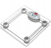 bosogramm 3000 Design Glass Scale
