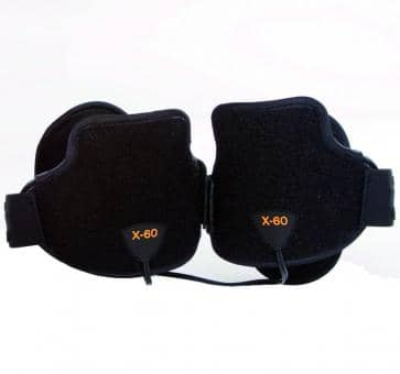 Accessory Slendertone Arms for Him