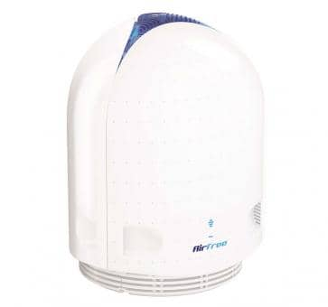 Airfree Iris 150 Air Purifier