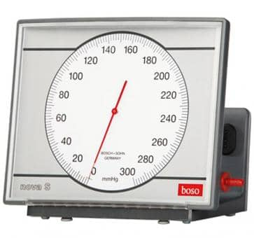 boso nova S Mechanical Blood Pressure Device
