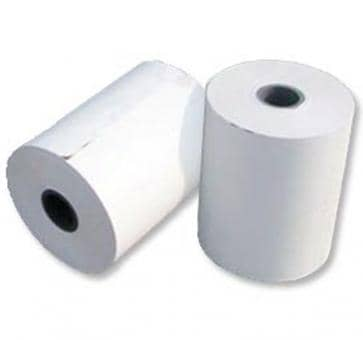 OMRON paper roll for IT printer