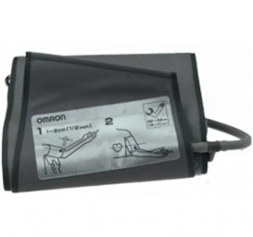 OMRON XL-Cuff for MIT-Elite Plus (HEM-7301-ITKE) Upper Arm B