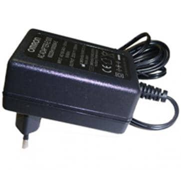 OMRON Power Supply for MIT-Elite Plus, IQ 142, HBP-1300
