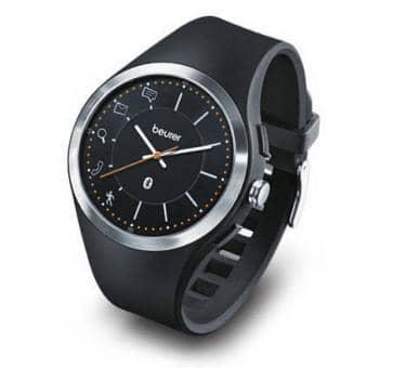 beurer AW 85 Activity Watch