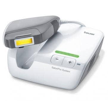 beurer IPL 9000 + SalonPro System