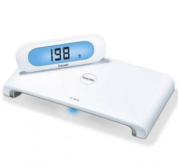 beurer KS 600 Advance Kitchen Scale