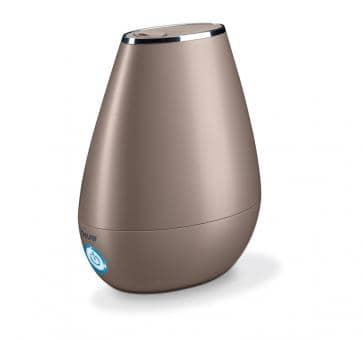 beurer LB 37 Toffee Humidifier