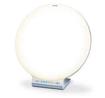 beurer TL 100 Daylight Lamp