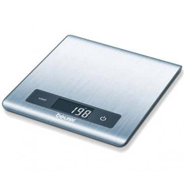 beurer KS 51 Kitchen Scale