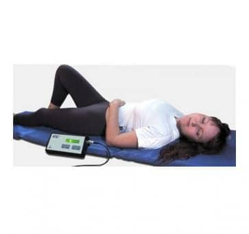 DAVITA MAGNETO FIT MF 800 Magnetic Field Therapy System