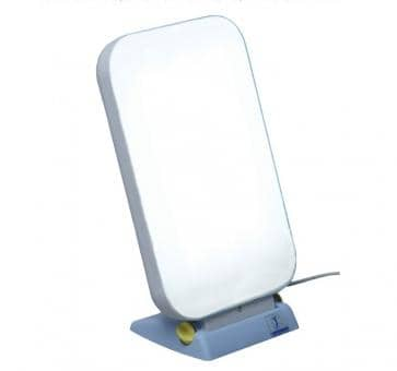 DAVITA LD 72 Light Therapy Device