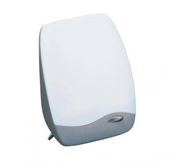 Davita Vitality light therapy device