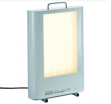 sanalux SAN 30 Light Therapy Lamp