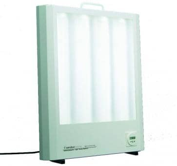 sanalux SAN 50 Light Therapy Lamp