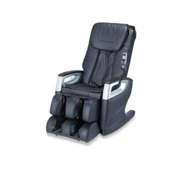 beurer MC 5000 HCT-deluxe Deluxe-Massage Chair