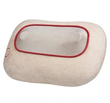 Medisana ecomed MC-81E ECOMED Shiatsu Massage Pad
