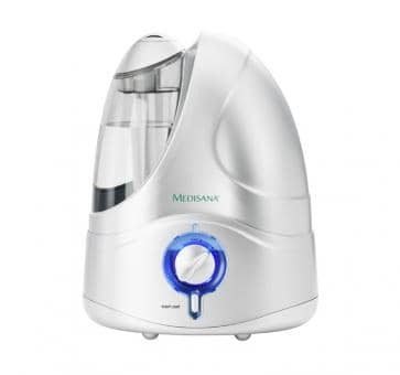 Medisana UHW Air Humidifier