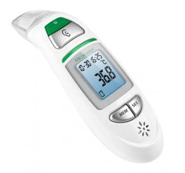 Medisana TM 750 Non-contact Thermometer