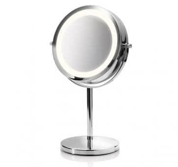 Medisana CM 840 Cosmetic Mirror