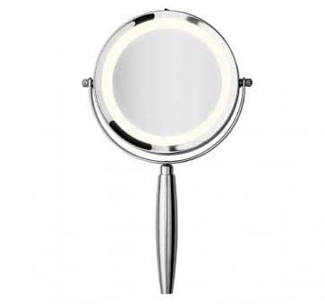Medisana CM 845 Cosmetic Mirror 3in1