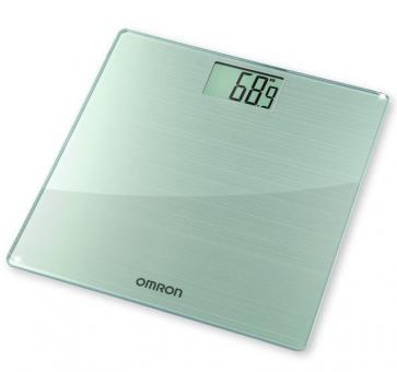 OMRON HN 288 Digital Personal Scale