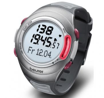 beurer PM 70 HEart Rate Monitor