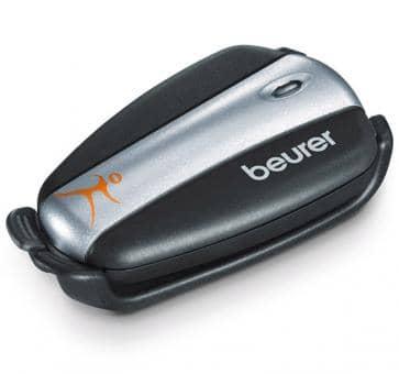 beurer Speedbox II Running Sensor