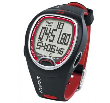 SIGMA Stopwatch SC 6.12