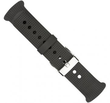 Suunto M-Series M4 Strap Male