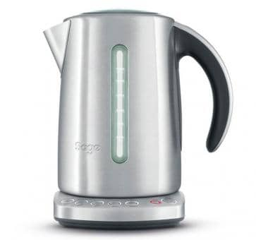 Sage  The Smart Kettle Wasserkocher