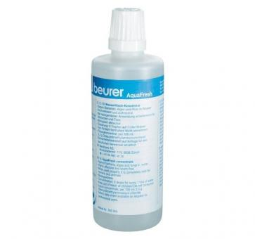 beurer Aquafresh for LW 110 Air Humidifier