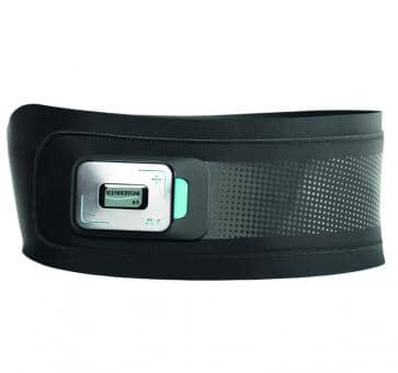 Slendertone Connect Abs Electro Stimulation Belt