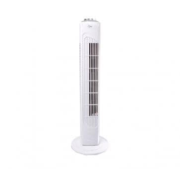 Suntec CoolBreeze 7.400 TV tower ventilator