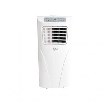 Suntec Impuls 2.6 Eco R290 Air Conditioner