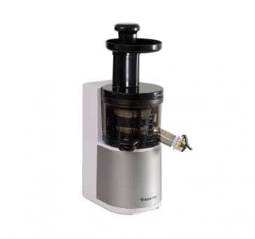 Suntec JUI-8120 PRO Slow-Juicer